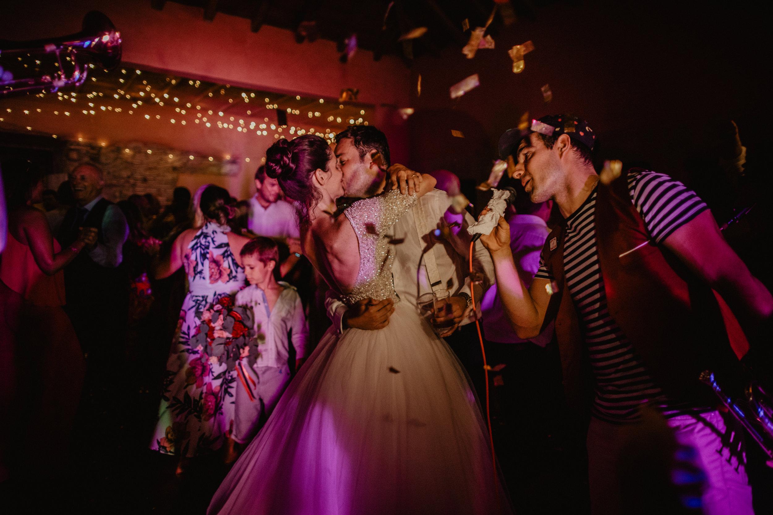 Lapela-photography-wedding-sintra-portugal-138.jpg