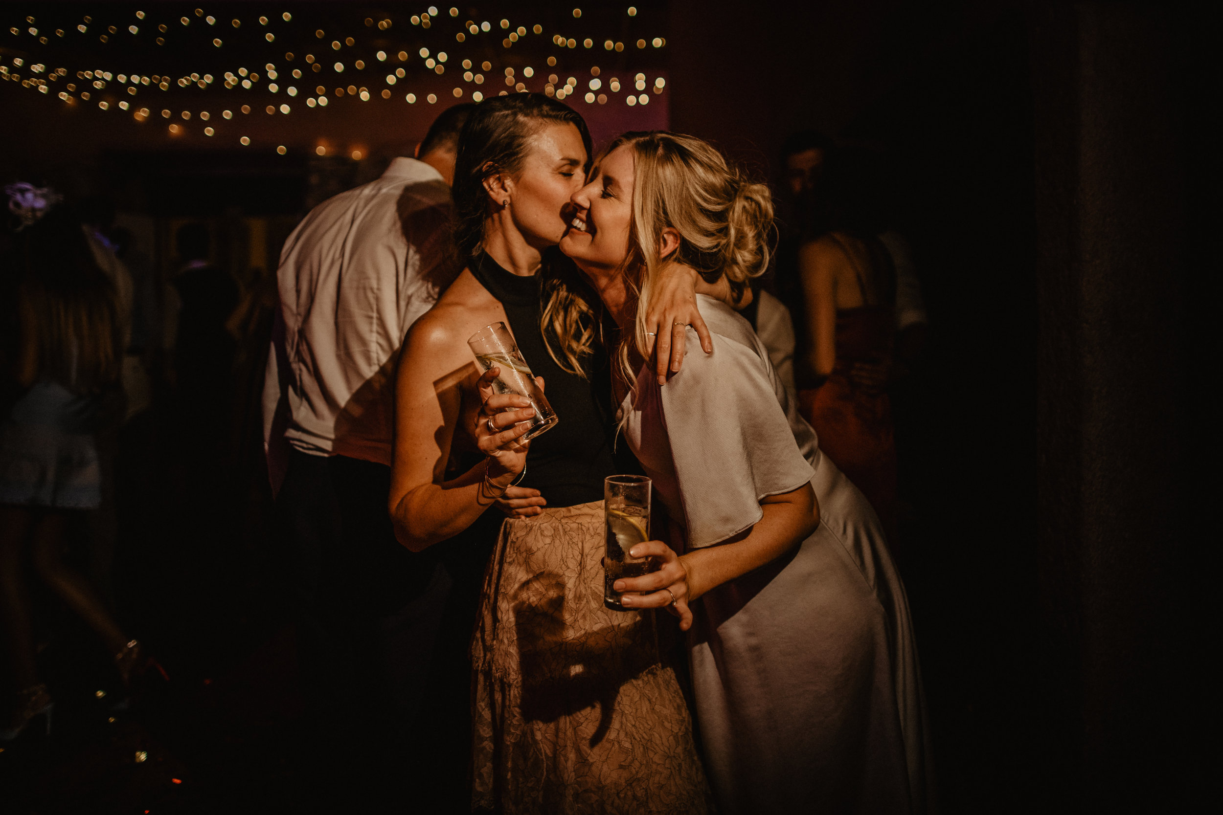 Lapela-photography-wedding-sintra-portugal-139.jpg