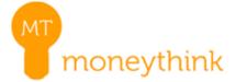 moneythink-logo.png