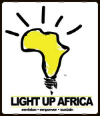 light up africa.jpg