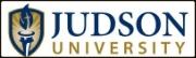 judson university.jpg