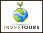 Investours.png