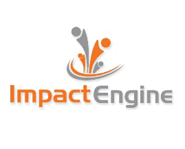 impact engine.png