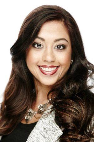 Alifia Dholkawala, Experienced Associate at PwC