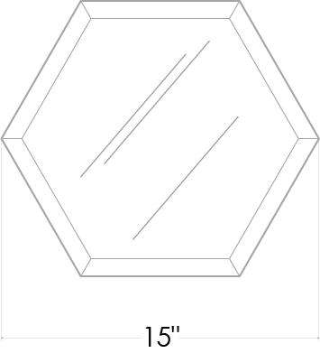 0.6.LIGNE.png