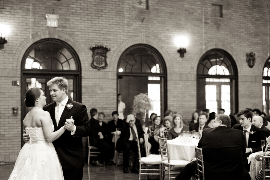 Winnett_Fleeson_Ampersand_Photography_01103GeorgeBeckywedding_low