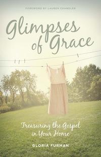 glimpses-of-grace