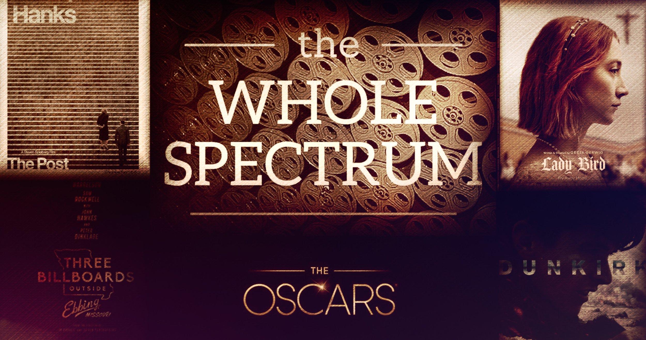 TWS at the Oscars.jpg