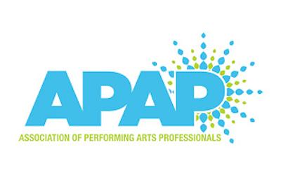 Partner_APAP.png