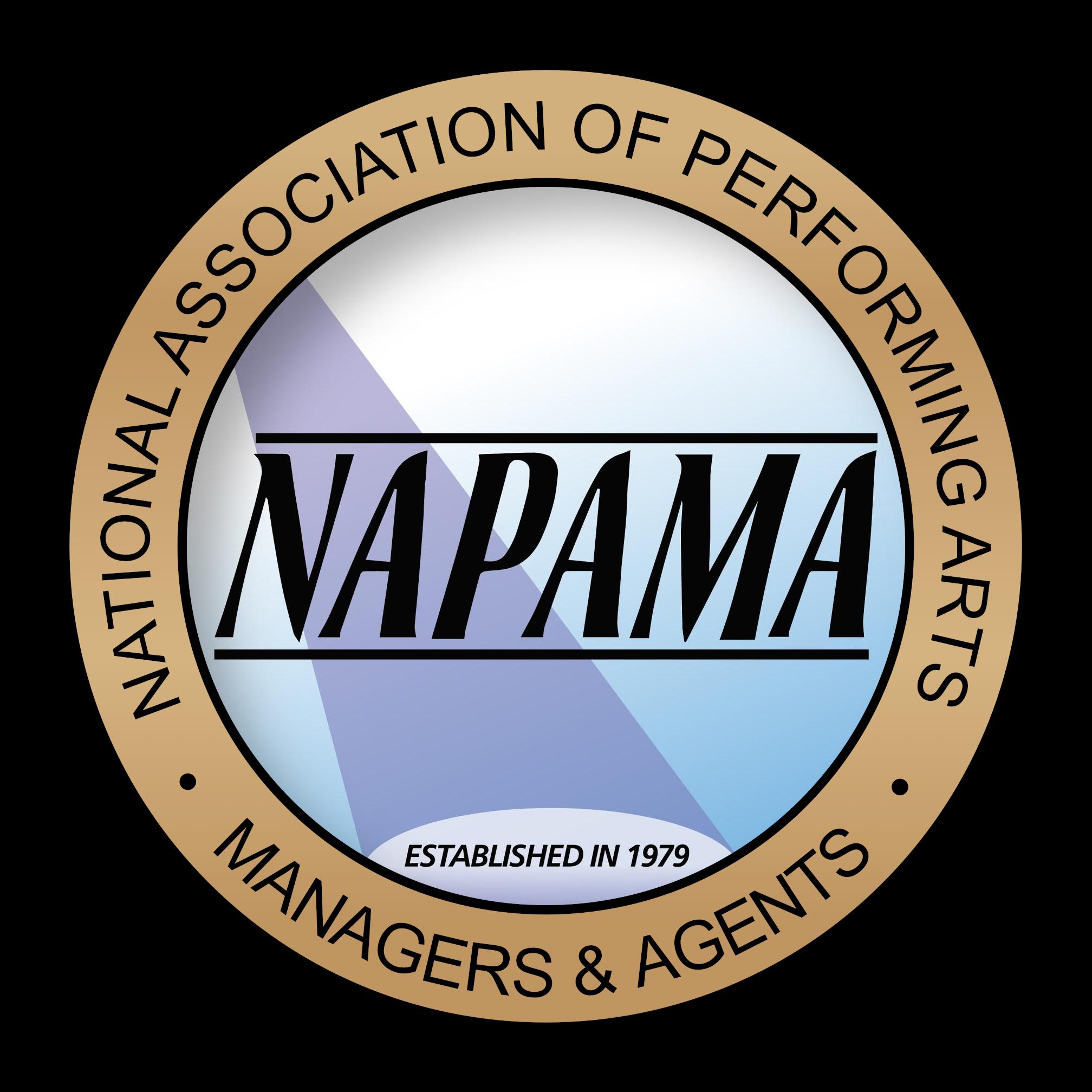NAPAMA Logo Rebuild.png