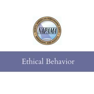 Ethical Behavior.png