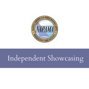 Independent Showcasing.png