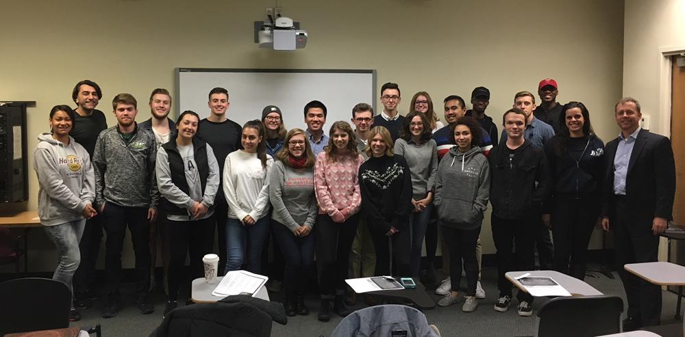 Intro_to_Arts_Tim_Robinson Hartt School CT Nov 2018_Photo.jpg