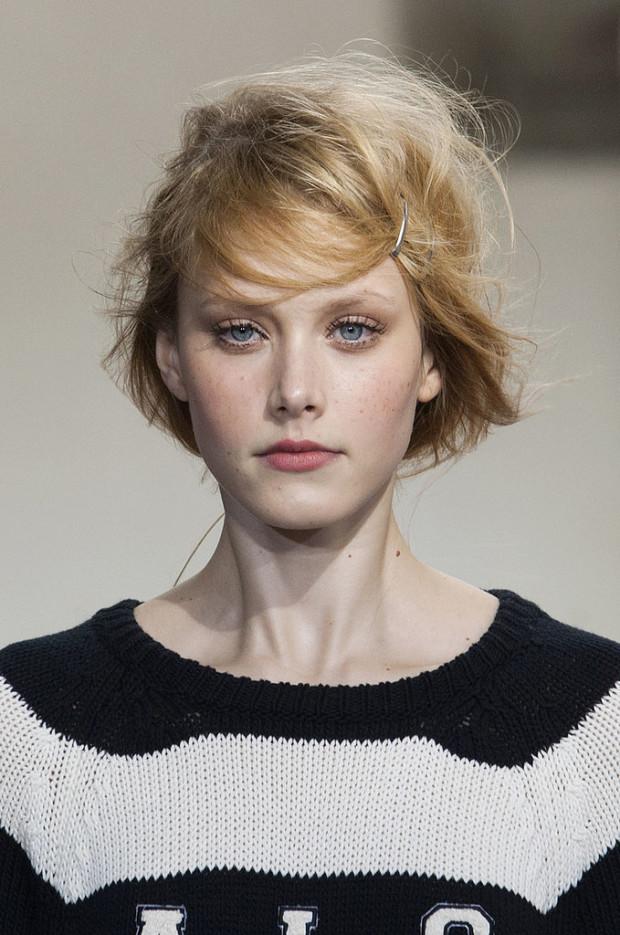 Milan-Fashion-Week-Hairstyles-2015-7-620x935.jpg