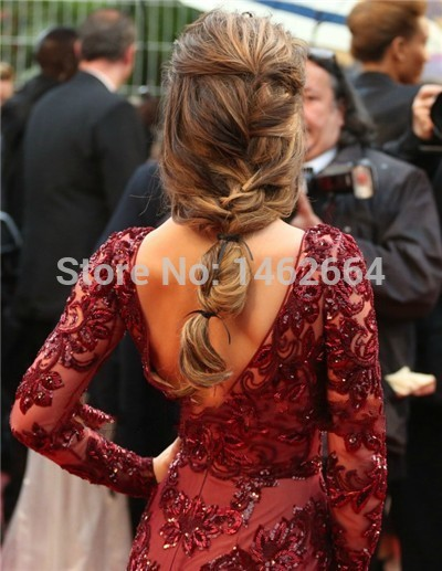 2015-Real-Picture-Cheryl-Cole-Zuhair-Murad-Dresses-Cannes-Red-Carpet-Sexy-Burgundy-Lace-Long-Sleeves.jpg