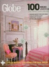 globeMagazine.jpg