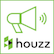 houzzBadgeSmall.png