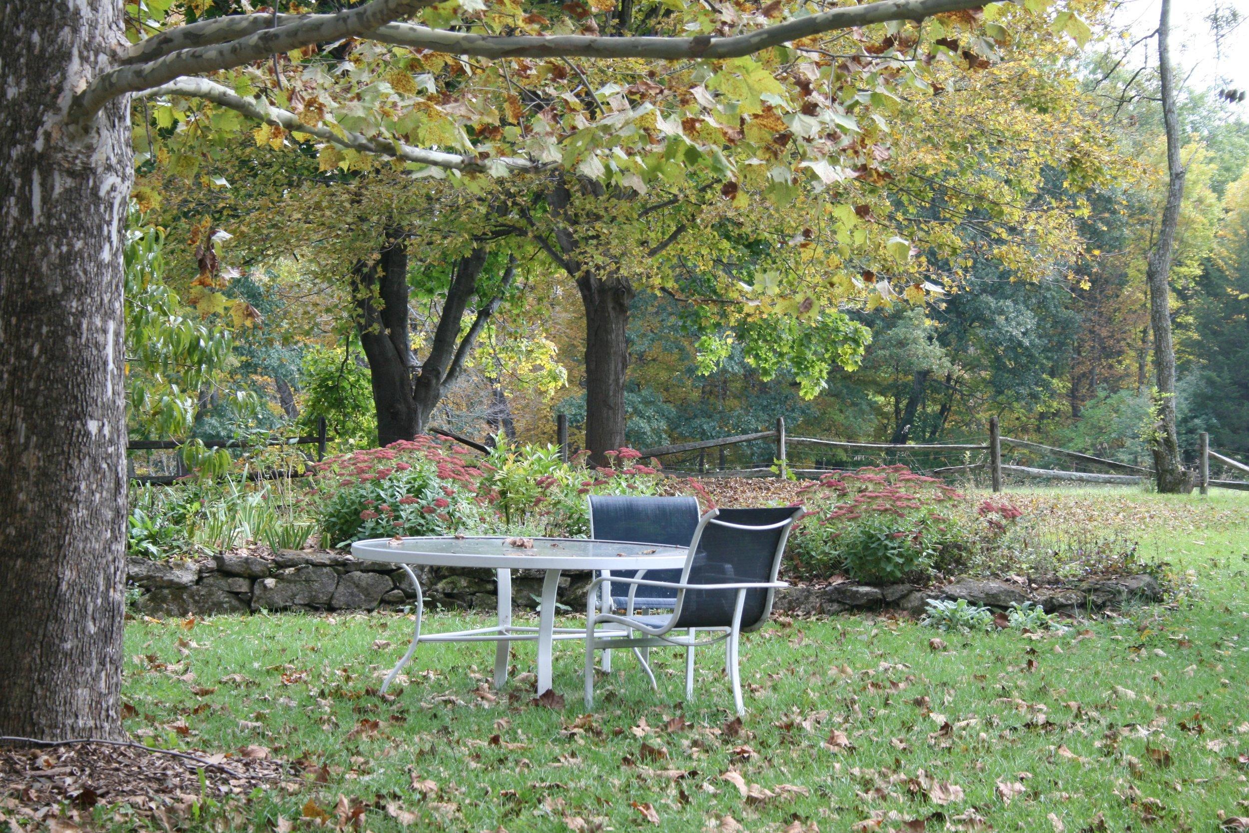 Autumn table.jpg