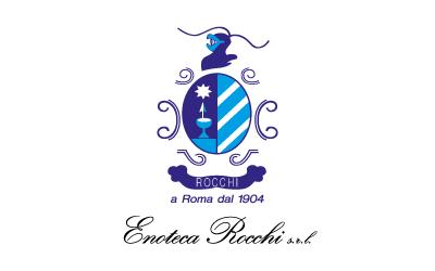 Enoteca-Rocchi.png