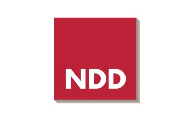 NDD.png