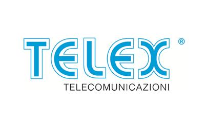 TELEX.png