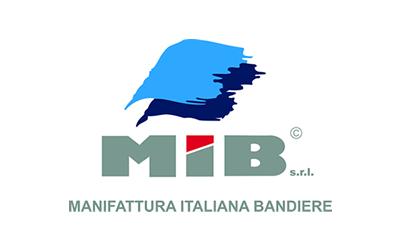 MIB.png