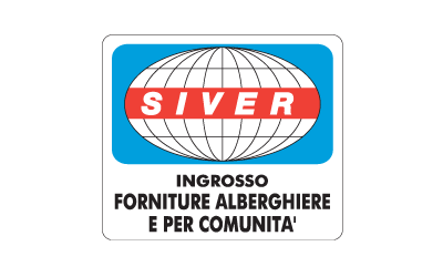 Siver.png