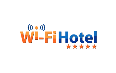 WiFiHotel.png