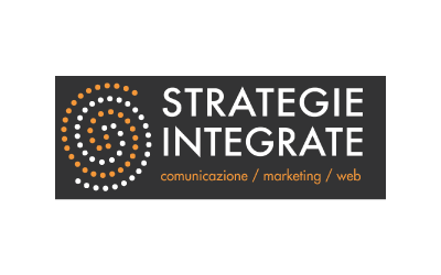 Strategie-Integrate.png