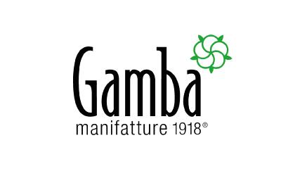 Gamba.png