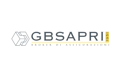 GBSapri.png