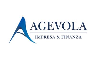 agevola.png