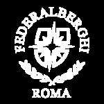 logo-federalberghi-bianco-1.png