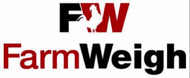 FWSLogo.png