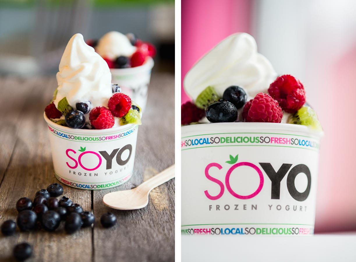 soyoblog2.jpg