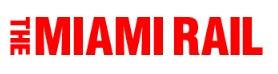 Miami Rail logo.png