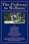 pathway_to_wellness.jpg