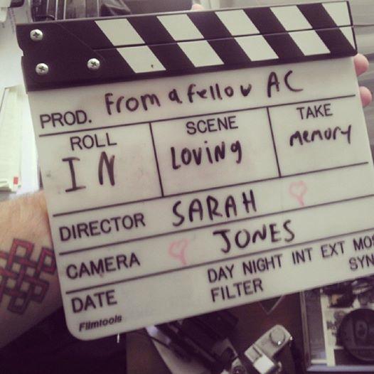 Slate for Sarah.jpg
