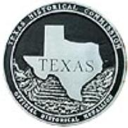 Texas-State-Historical-Marker-182x182.jpg