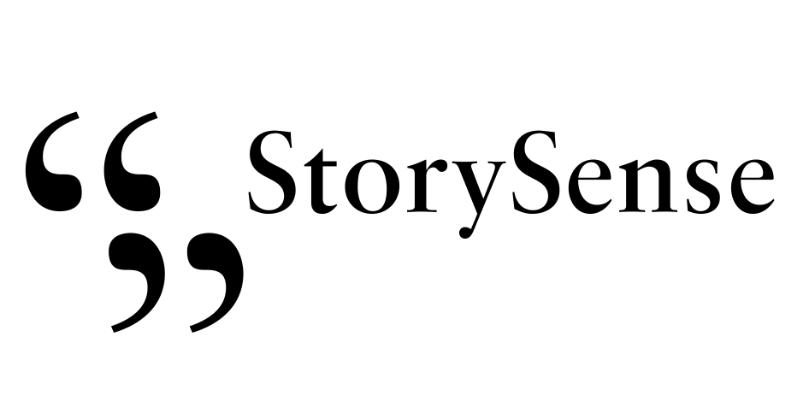 StorySense_logo-01.png