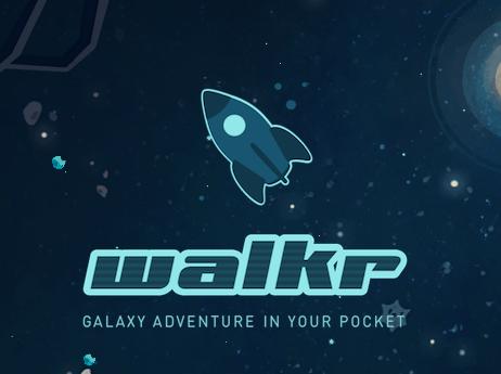 walkr.jpg