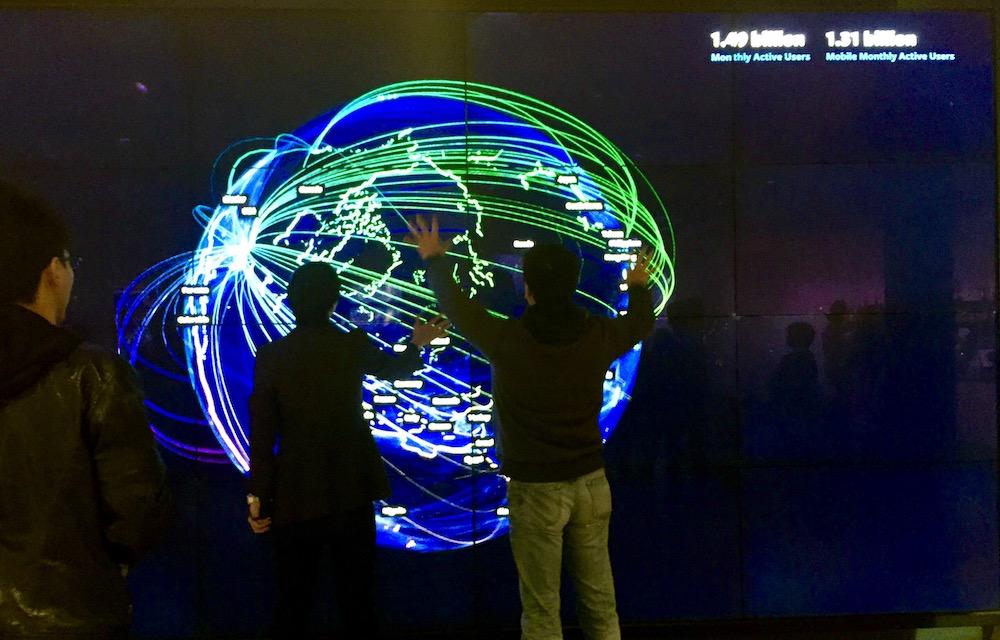 facebook-world-map-menlo-park.jpg