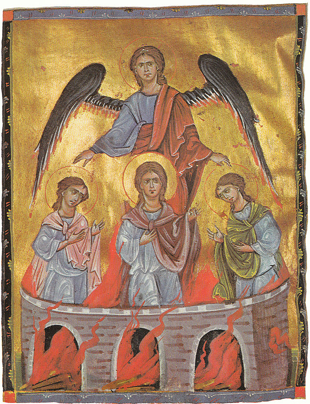 http://commons.wikimedia.org/wiki/File:Roslin5.jpg