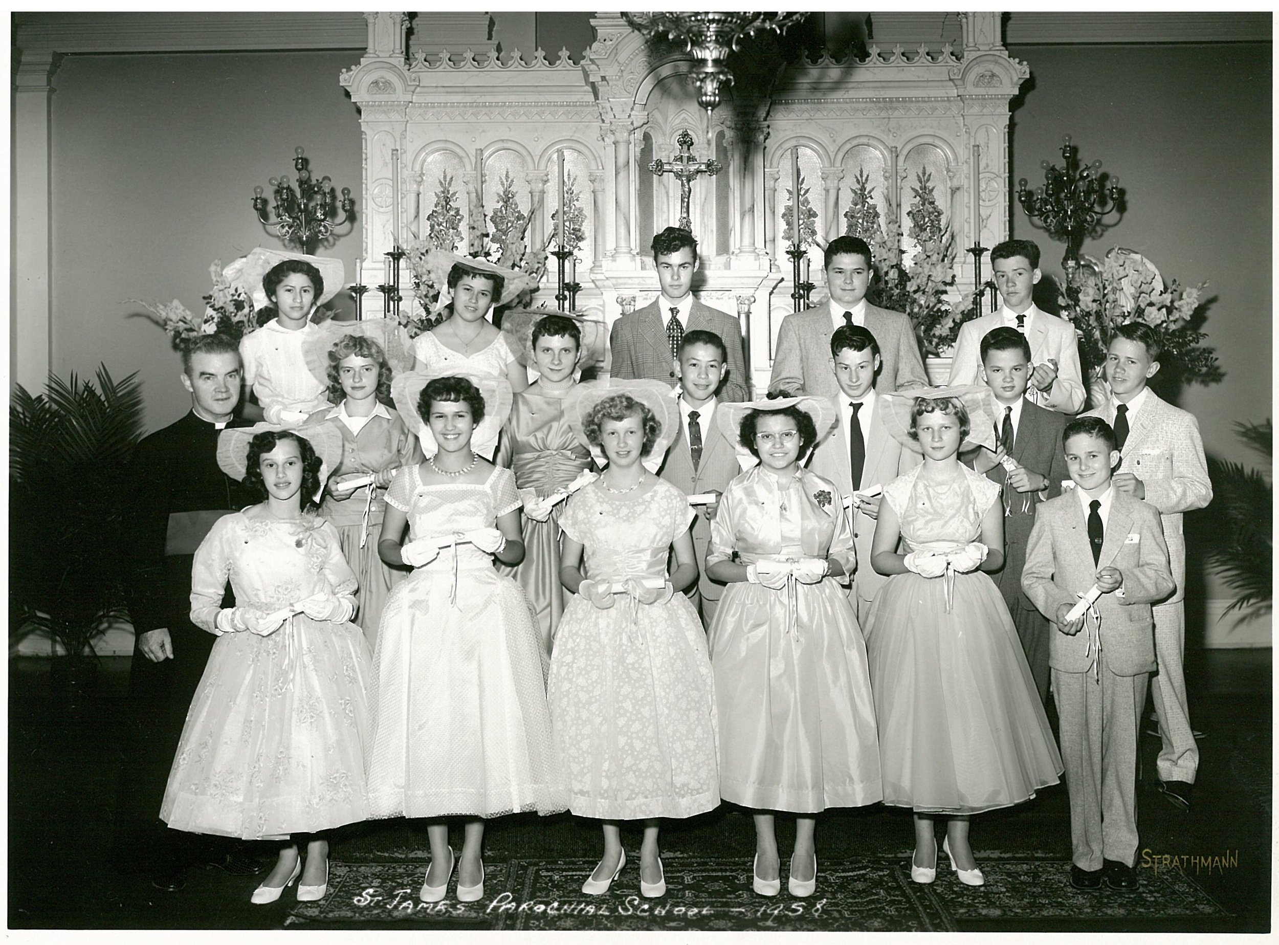 1958 (2).jpg