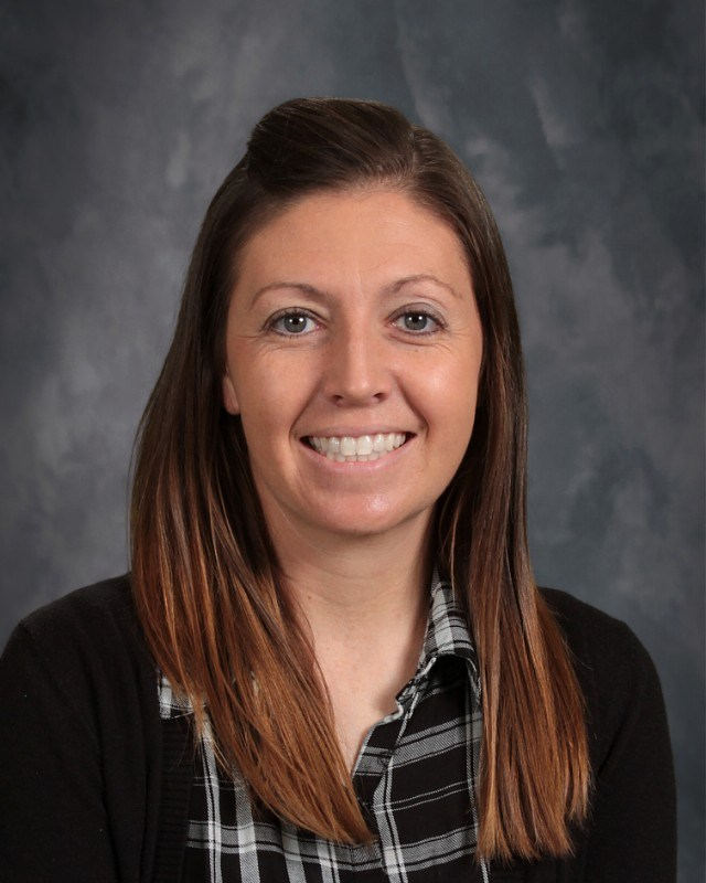 Mrs. Kristel Snodgrass will be entering in her 4th year of teaching, 3rd at St. James. She graduated from Missouri Western State University with a degree in Bachelor of Science in Elementary Education with an emphasis in Early Childhood Special Education. She is married to Josh and has three girls that all go to St. James, Ashlyn, Addisyn, and Allee.