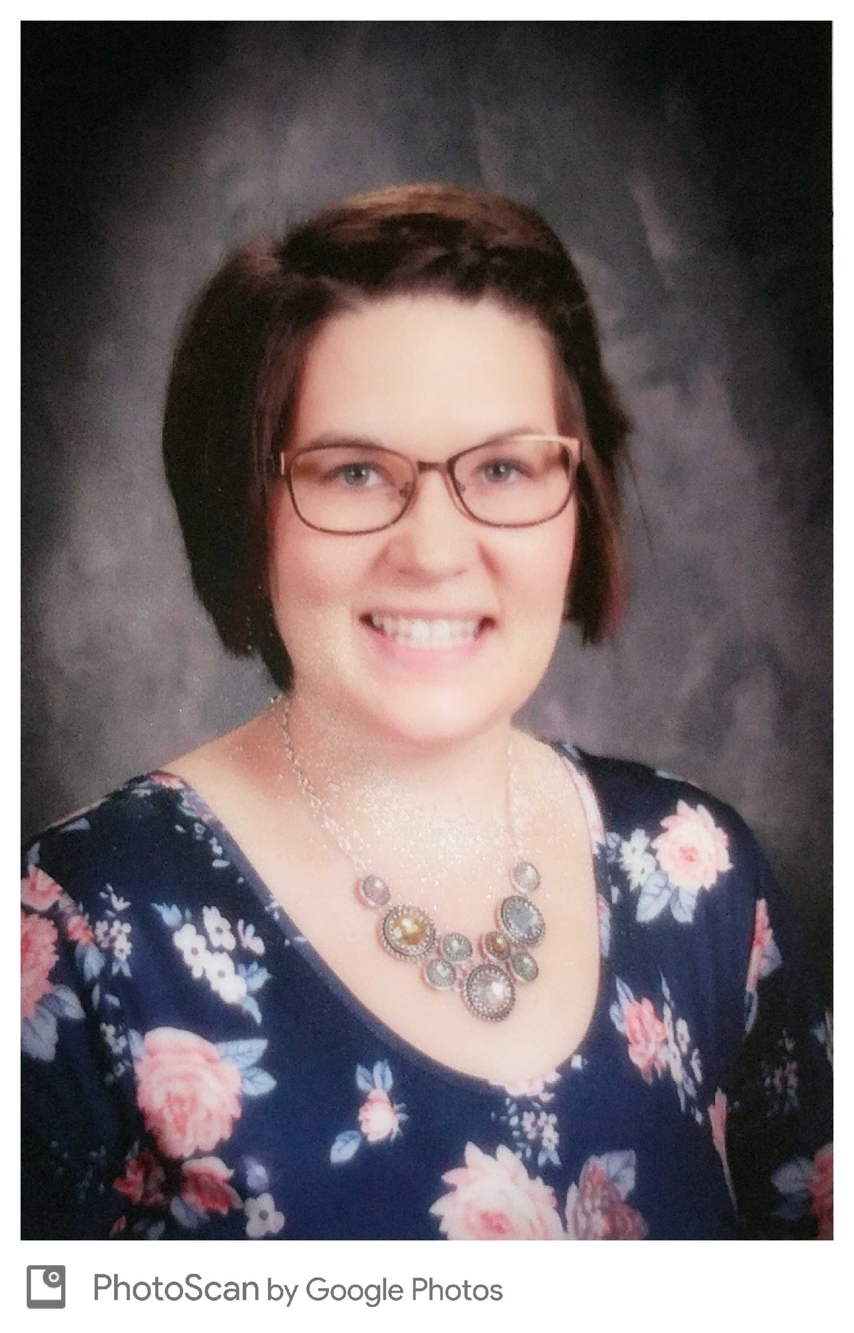 Hi! My name is Mrs. Megan Trautman. This will be my second year teaching second grade at Saint James. I have previously taught second grade for two years after graduating Northwest Missouri State University in 2015 with a Bachelors of Education in Elementary Education and Special Education. My husband, Andrew, and I have two beautiful daughters, Lillian and Parker.