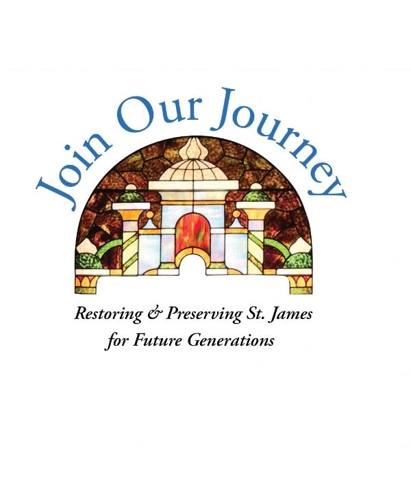 St. James Logo Ops R3.jpg