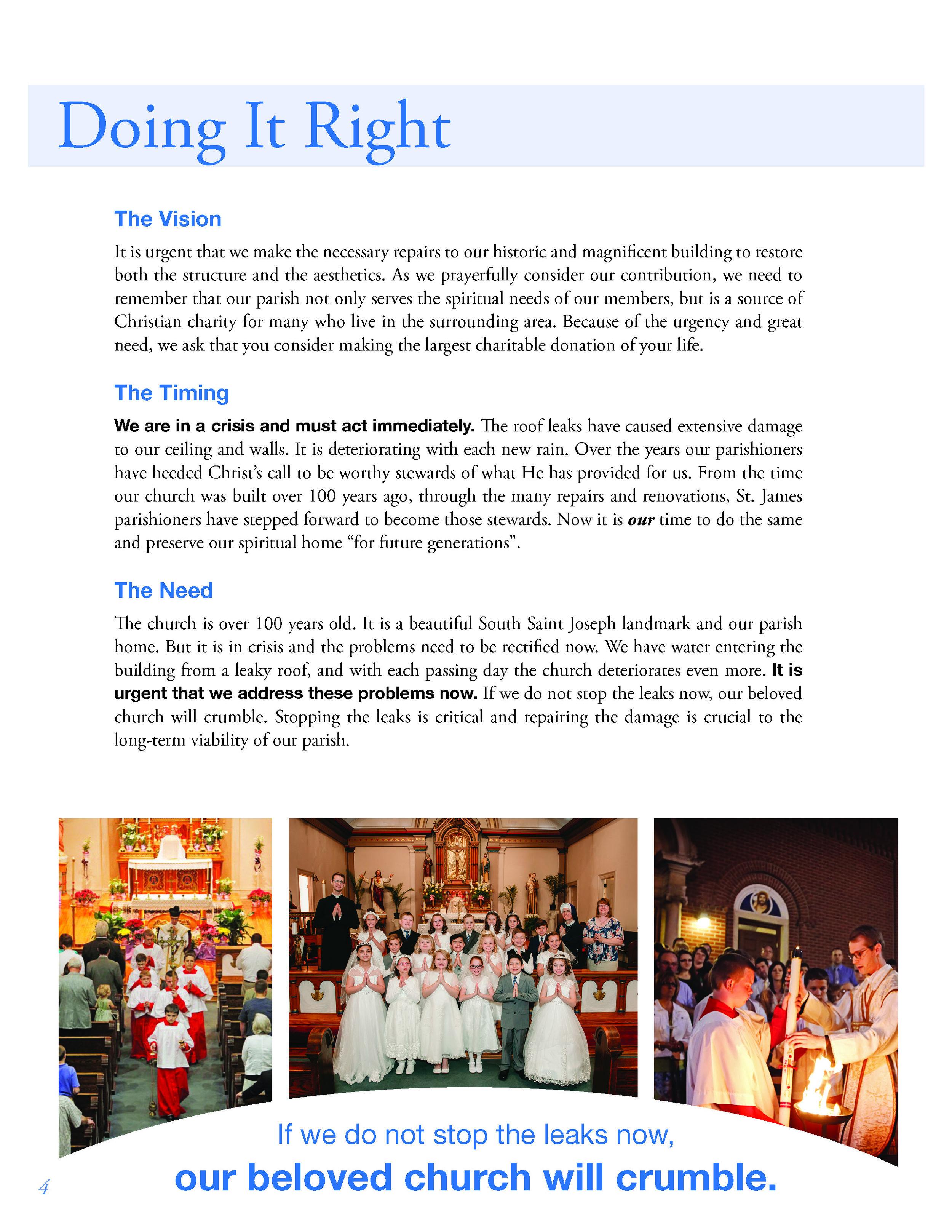 St. James Brochure R32_Page_4.jpg
