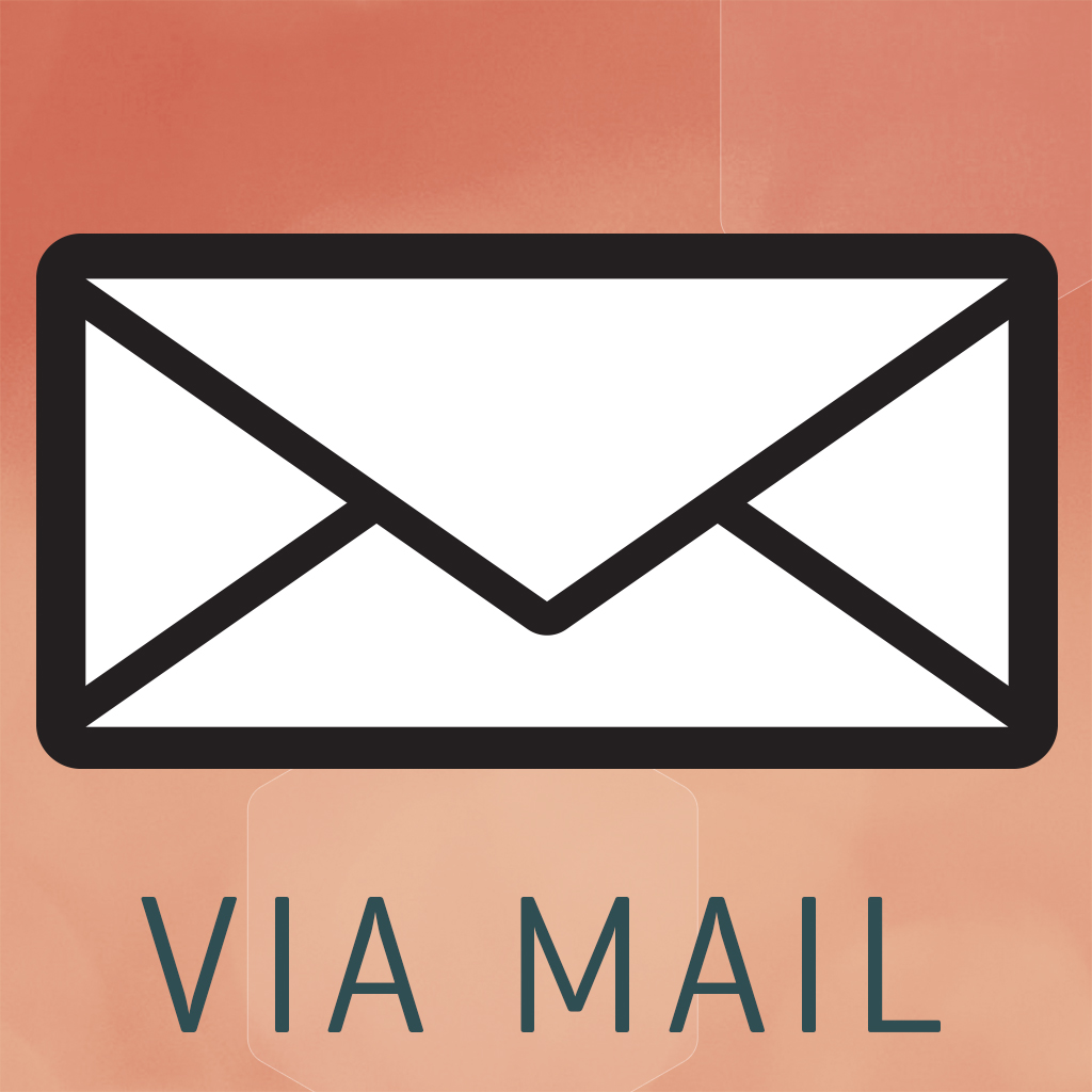 WC_Web_GIVING_Mail1024x.jpg