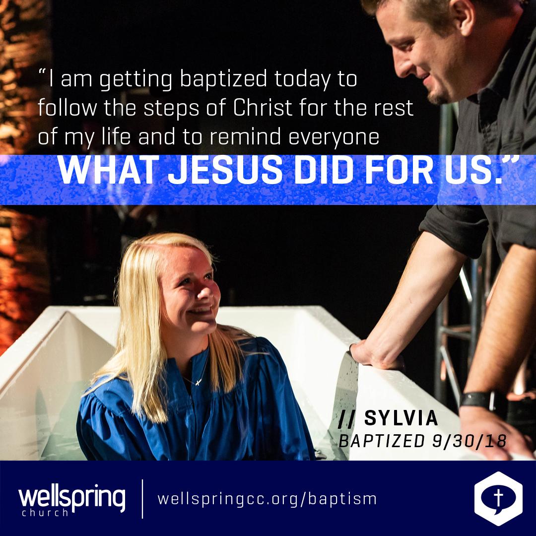 WC_Social_Baptism_1080xVanderJagt.jpg
